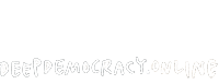 deep democracy online widget